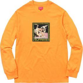 BestInTheWorld_Tshirt_Top_Menswear_Supreme_Hype_Fashion_Street_Streetwear