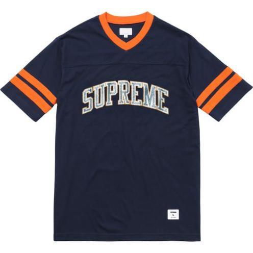 Football_Tshirt_Top_Menswear_Supreme_Hype_Fashion_Street_Streetwear